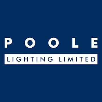 Poole lighting