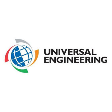 Universal Engineering