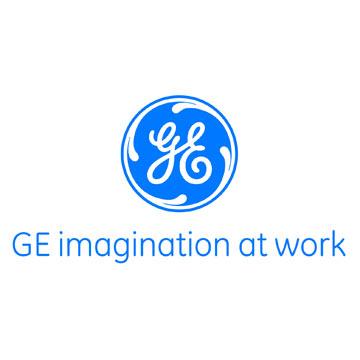 GE Imagination
