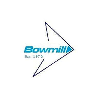 Bowmill