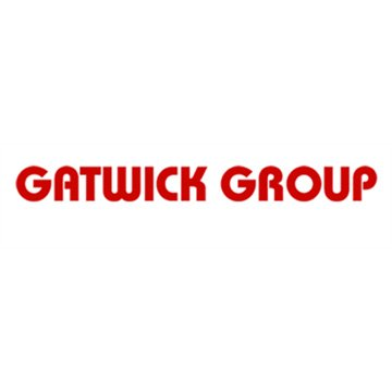 Gatwick Group