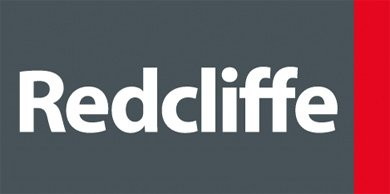 Managing Director, Redcliffe International
