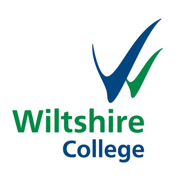 School Bursar, Wiltshire College