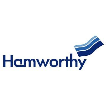 Hamworthy