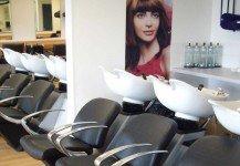Training Salon