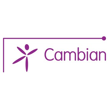 Estates Manager, Cambian Group