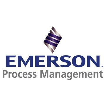 Emerson