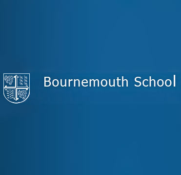 Bournemouth School