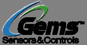 Gems Sensors