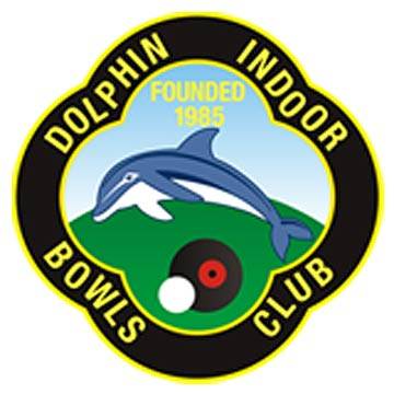 Dolphin Bowls