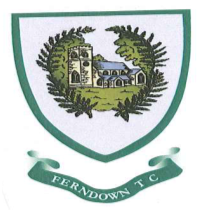 Ferndown TC