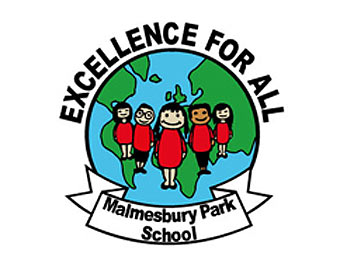 Malmesbury Park School